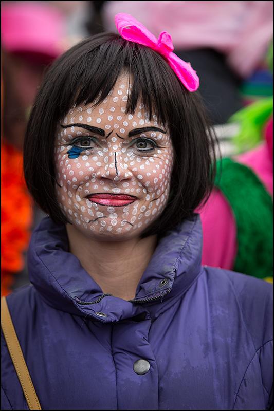 Carnaval Eindhoven 2014