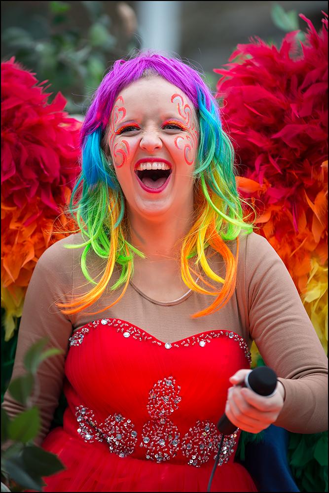Carnaval-2016-Eindhoven-06