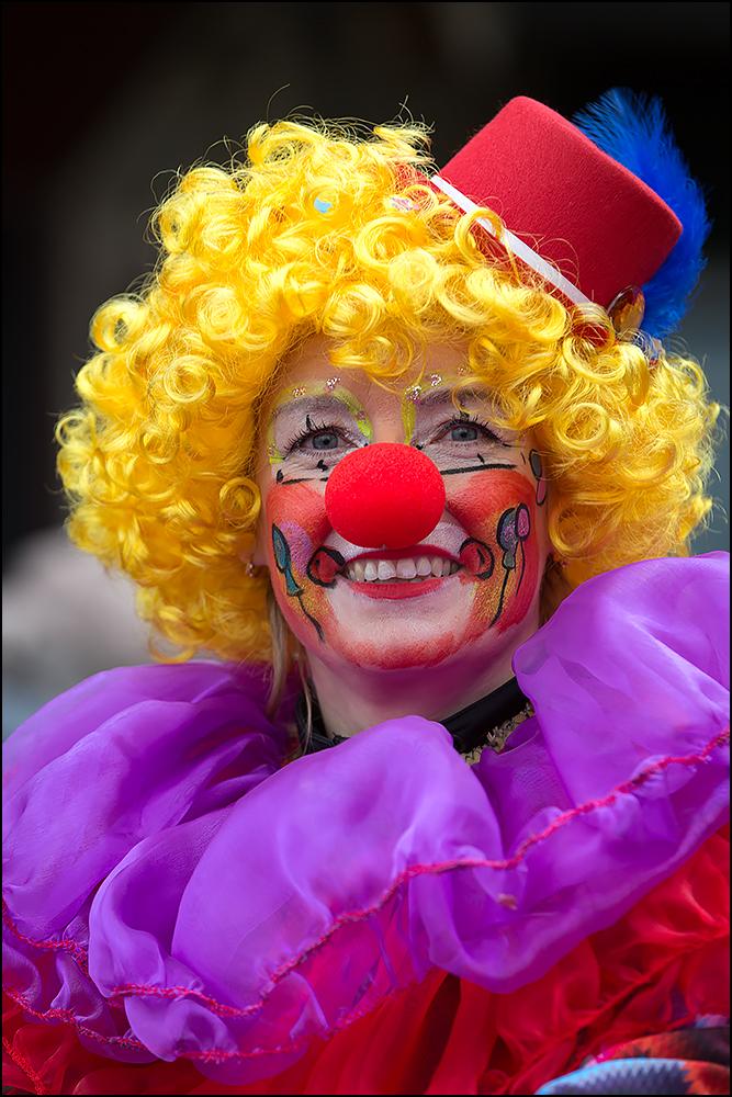 Carnaval-2016-Eindhoven-10