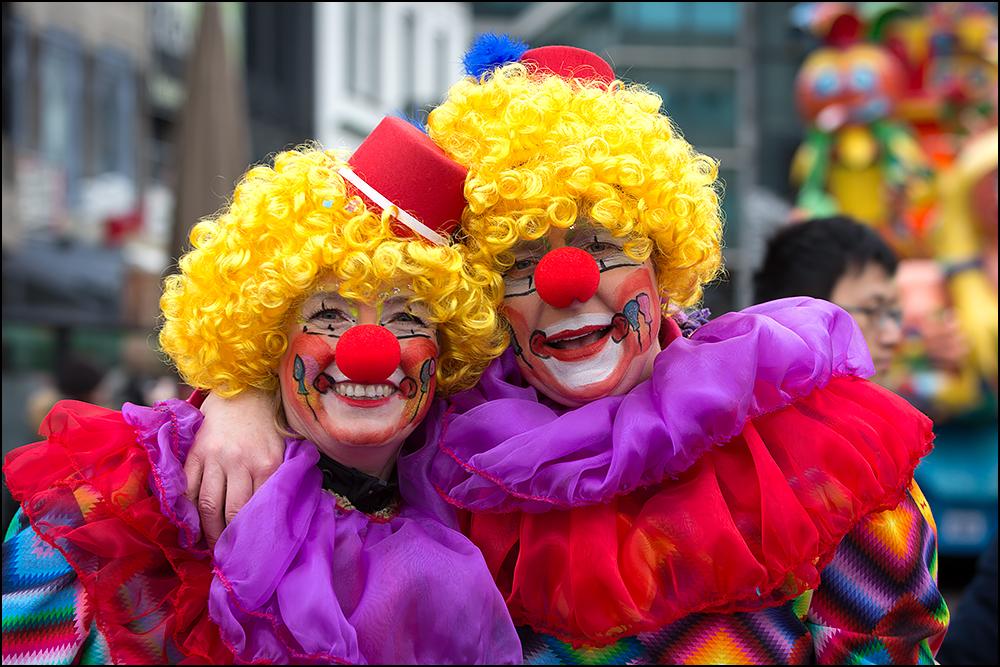 Carnaval-2016-Eindhoven-11