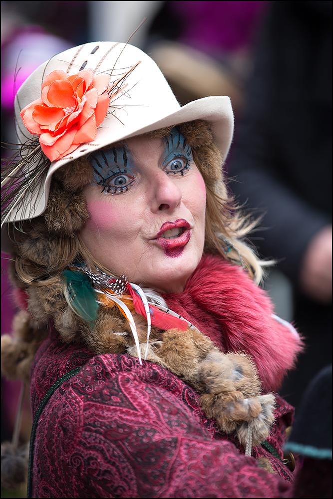 Carnaval-2016-Eindhoven-12