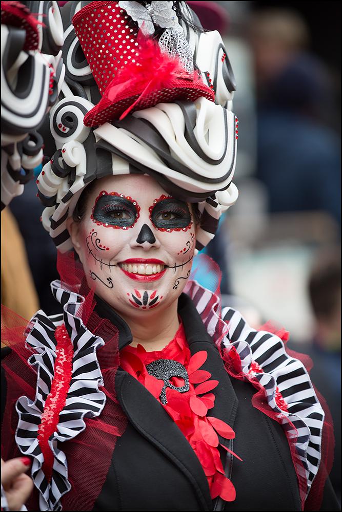 Carnaval-2016-Eindhoven-15