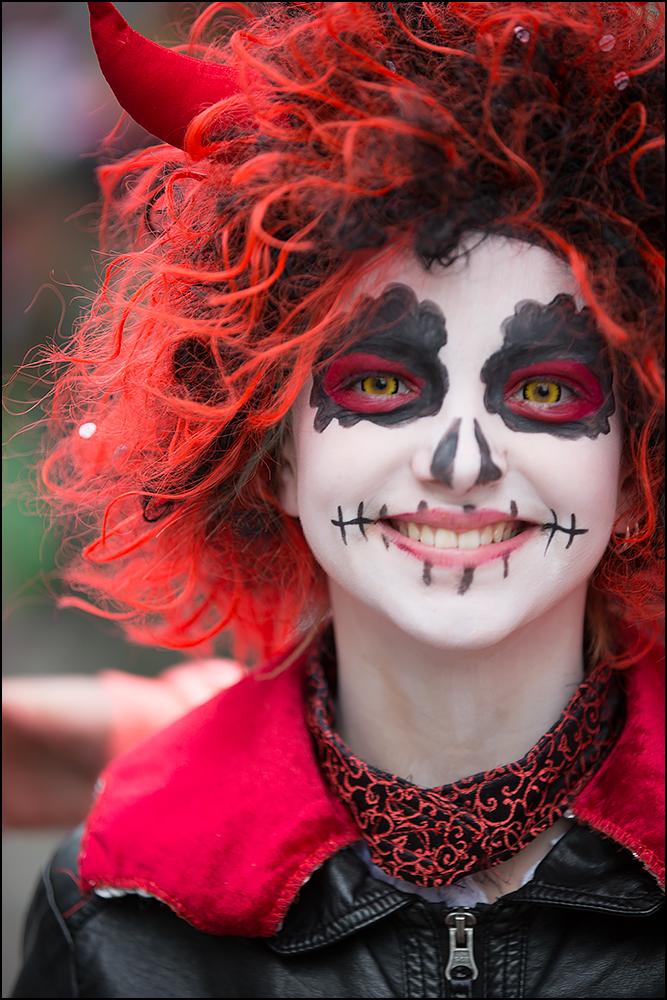 Carnaval-2016-Eindhoven-19