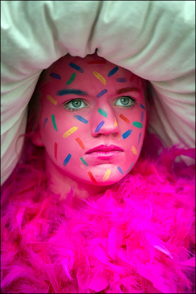 Carnaval-2016-Eindhoven-23