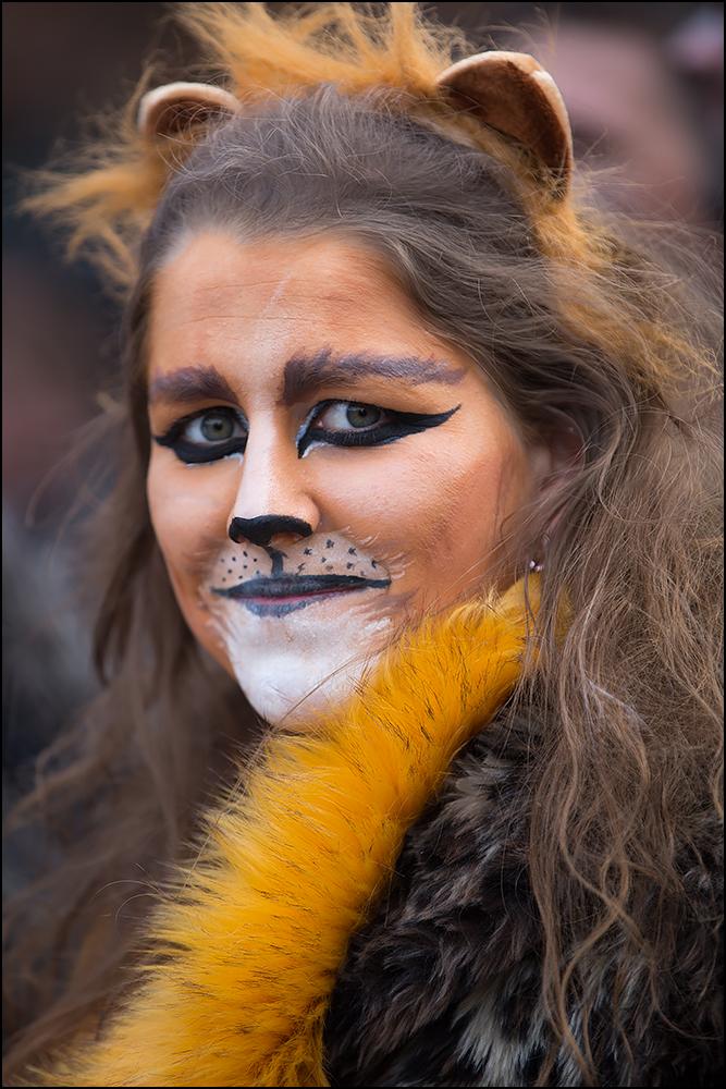 Carnaval-2016-Eindhoven-26