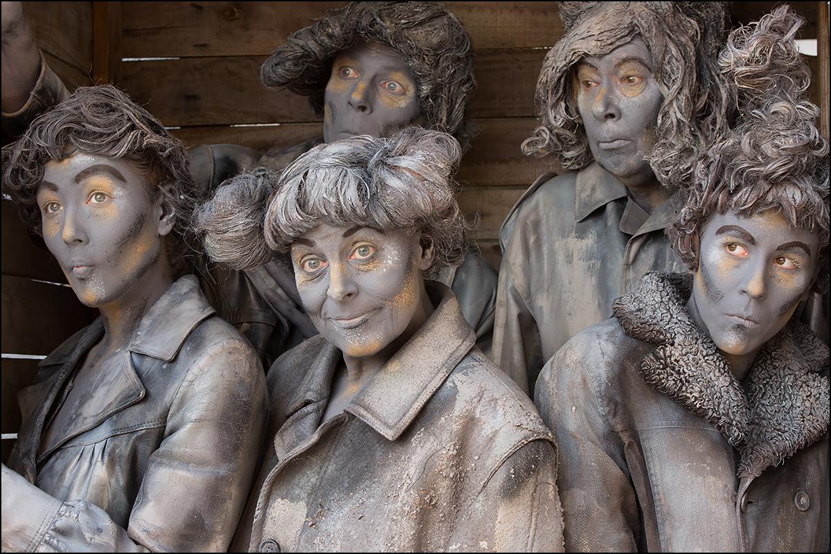 World-living-statues-2015-01