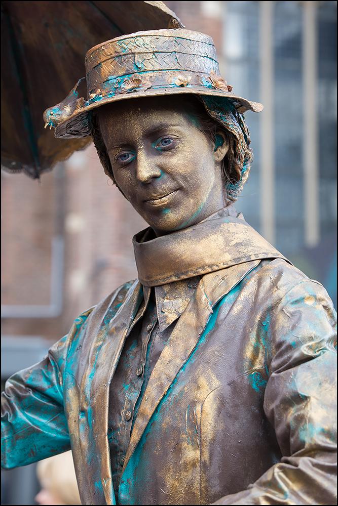 World-living-statues-2015-05
