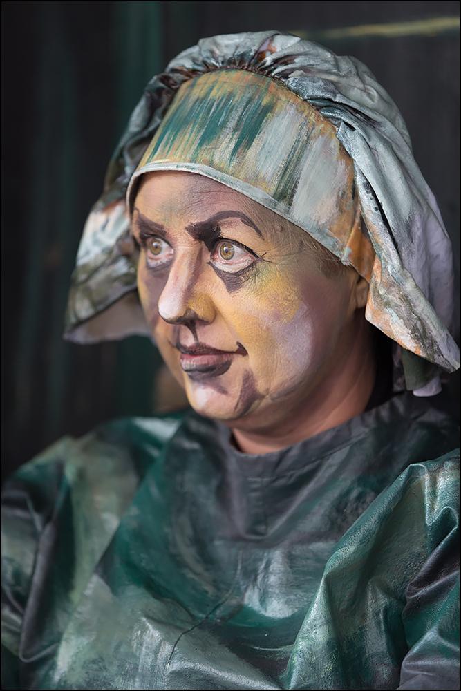 World-living-statues-2015-14