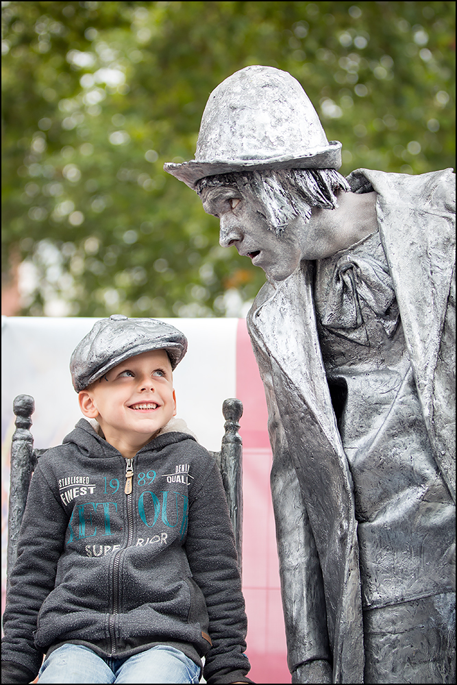 World-living-statues-2015-19