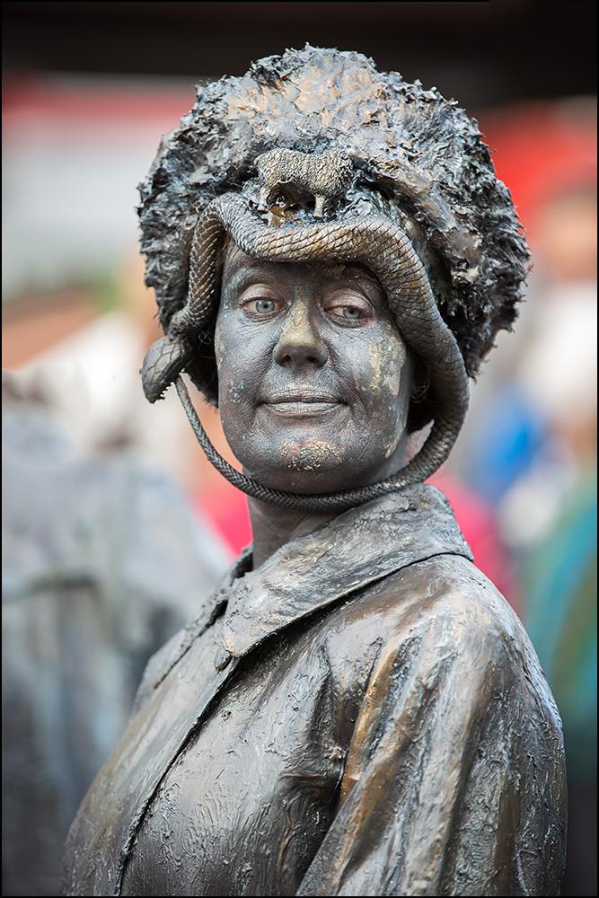World-living-statues-2015-23