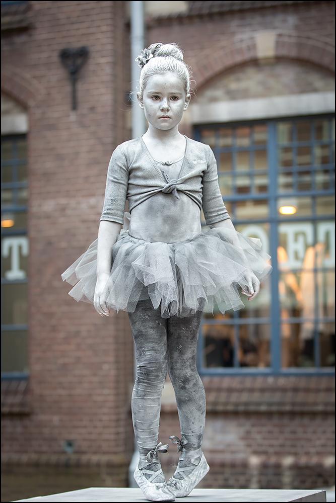 World-living-statues-2015-25