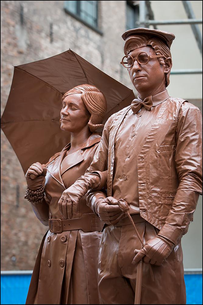 World-living-statues-2015-26