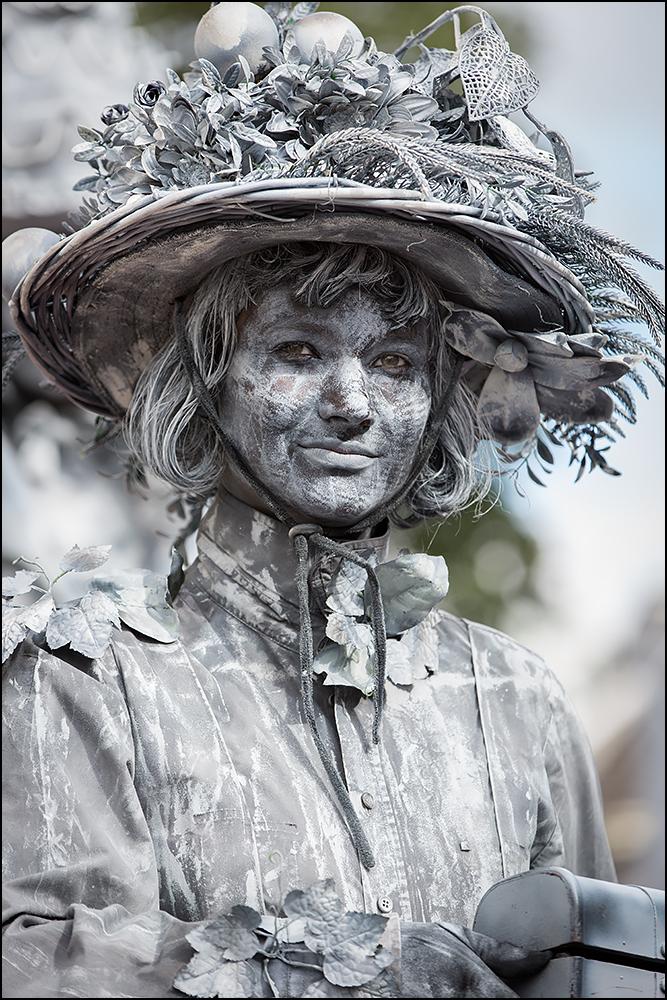 World-living-statues-2015-28