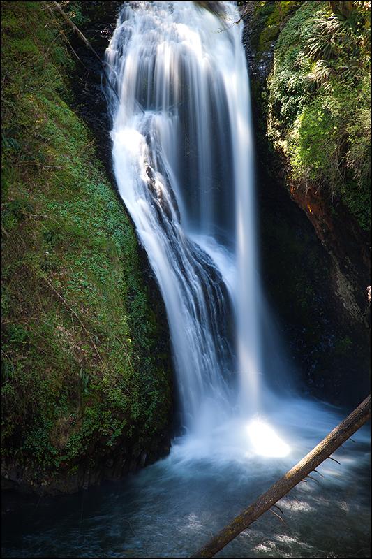 butt-creek-falls-1