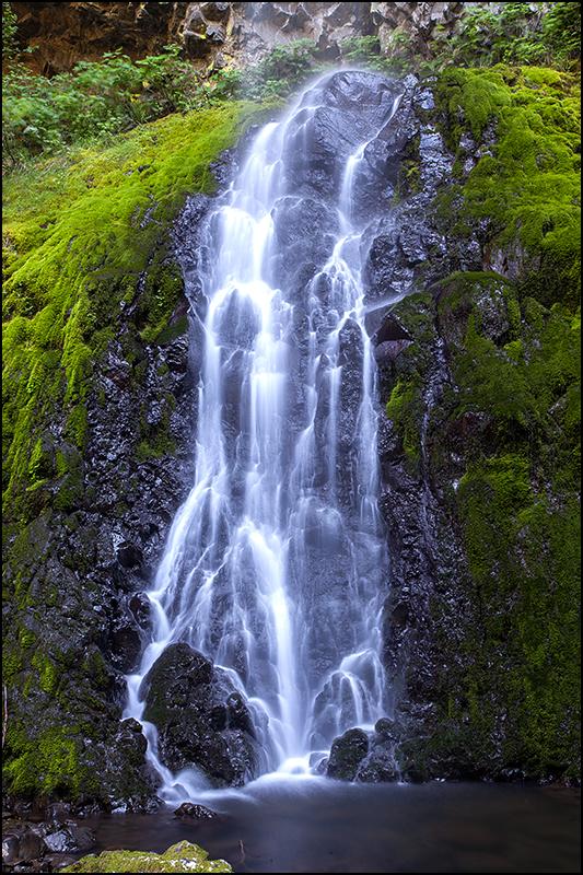 cabin-creek-falls-1