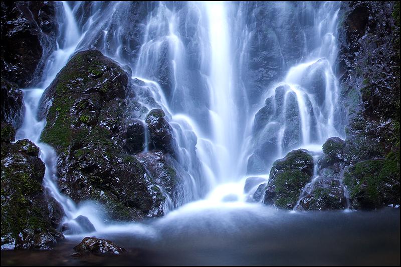 cabin-creek-falls-2