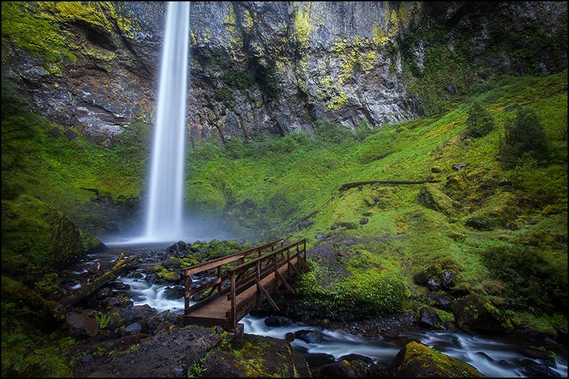 elowah-falls-1