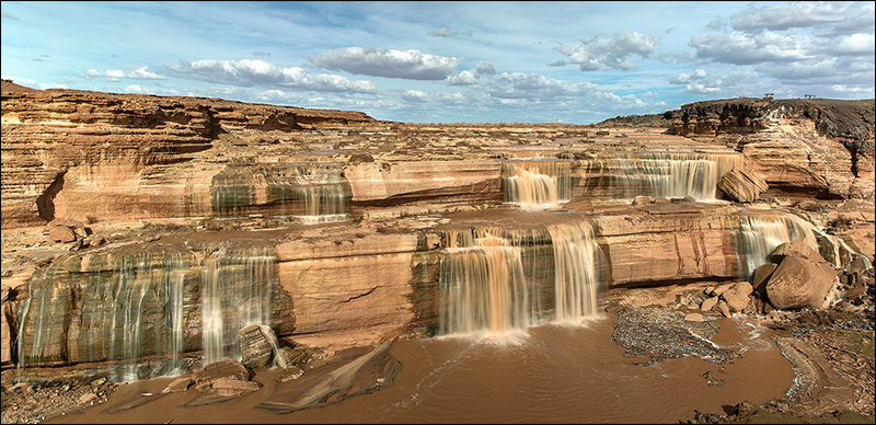 grand-falls
