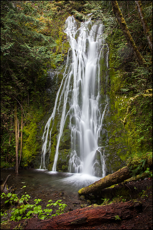 madison-falls