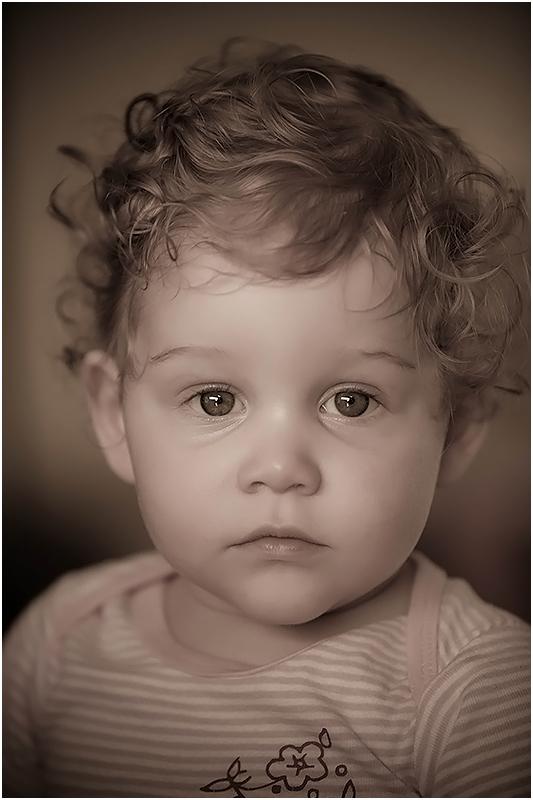oona-1-jaar