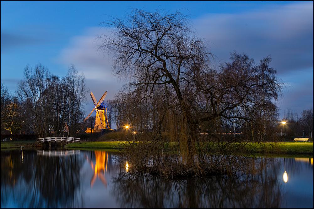 http://www.pictureyes.com/nuenen-noord-brabant/