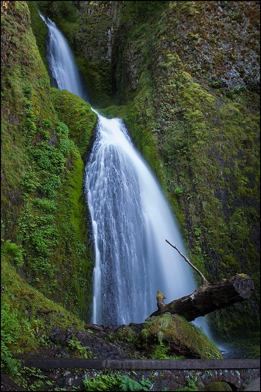 wahkeena-falls-1